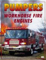 22168 - Shapiro, L. - Pumpers. Workhorse Fire Engines