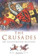 22198 - Bartlett, W.B. - Crusades. An Illustrated History (The)