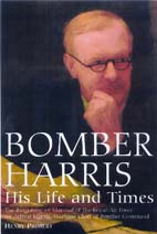 22243 - Probert, H. - Bomber Harris. His Life and Times