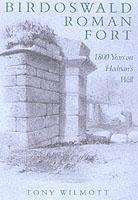 22255 - Wilmott, T. - Birdoswald Roman Fort