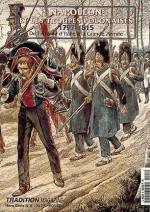 22256 - Tradition, HS - Tradition HS 08: Napoleons et les troupes polonaises 1797-1815