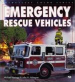 22262 - Haenggi-Holmgren, M.-J.H. - Emergency Rescue Vehicles