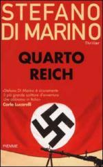 22266 - Di Marino, S. - Quarto Reich