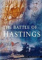22300 - Bradbury, J. - Battle of Hastings (The)