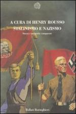 22354 - Rousso, H. cur - Stalinismo e nazismo: storia e memoria comparate