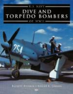 22383 - Tillman-Lawson, B.-RL: - US Navy Dive and Torpedo Bombers of WWII