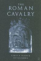22386 - Dixon-Southern, K.R.-P. - Roman Cavalry (The)