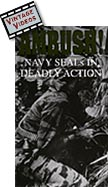 22461 - AAVV,  - Ambush! Navy Seals in deadly action VHS