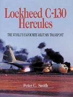 22641 - Smith, P. - Lockheed C130 Hercules