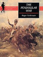 22653 - Parkinson, R. - Peninsular War (The)