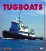 22705 - Burt, W. - Tugboats