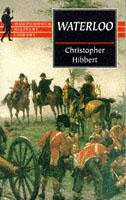 22708 - Hibbert, C. - Waterloo
