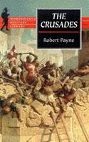 22777 - Payne, R. - Crusades (The)