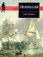 22799 - Terraine, J. - Trafalgar