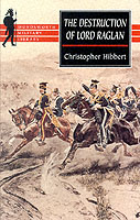 22802 - Hibbert, C. - Destruction of Lord Raglan (The)