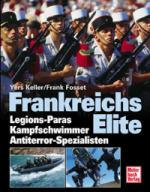22866 - Keller, Y. - Frankreich Elite