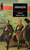 22901 - Milne-Tyte, R. - Armada!