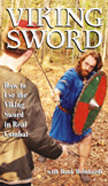 22913 - Reinhardt, H. - VHS Viking Sword OFFERTA ULTIMA COPIA !