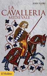 22916 - Flori, J. - Cavalleria medievale (La)