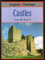 23029 - McNeill, T. - Castles
