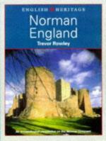 23044 - Rowley, T. - Norman England