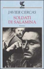 23086 - Cercas, J. - Soldati di Salamina