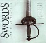 23109 - AAVV,  - Swords and hilt weapons