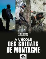 23110 - Marie, F. - A l'Ecole des Soldats de Montagne