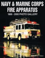 23168 - Killen, W.D. - Navy and Marine Corps Fire Apparatus 1836-2000 Photo Gallery