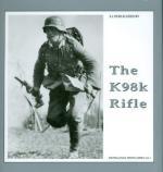 23172 - De Vries-Martens, G.-B.J. - K98k Rifle (The)