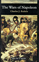23230 - Esdaile, CJ. - Wars of Napoleon