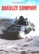 23252 - Halberstadt, H. - Bradley Company - Europa Militaria 30