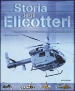 23259 - Apostolo, G. - Storia degli elicotteri. Modelli, marche e tecnologia
