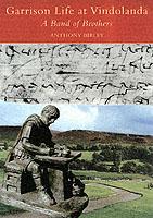 23357 - Birley, A - Garrison life at Vindolanda