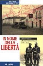 23363 - Morandi, A. - In nome della liberta'