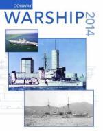 23430 - Preston, A. - Warship 2014