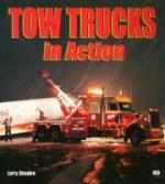 23439 - Shapiro, L. - Tow Trucks in actions