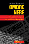 23589 - Biacchessi, D. - Ombre nere
