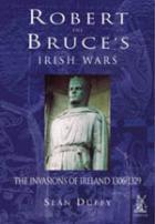 23625 - Duffy, S. - Robert the Bruce's Irish Wars