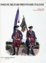 23795 - Ales, S. - Insegne Militari Preunitarie Italiane