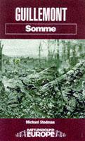 23964 - Stedman, M. - Battleground Europe - Somme: Guillemont
