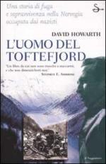 23970 - Howarth, D. - Uomo del Toftefjord (L')