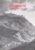 24010 - Amoretti, G. - Cosseria 1796. Guerra popolazione territorio