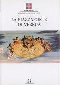 24092 - AAVV,  - Piazzaforte di Verrua (La)