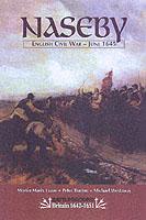 24111 - Evans-Burton-Westaway, M.-P.-M. - Battleground Britain 1642-1651. Naseby. English Civil War, June 1645