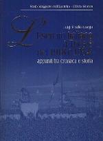 24154 - Longo, L.E. - Esercito italiano a Trieste nel 1918 e 1954