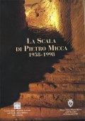 24188 - AAVV,  - Scala di Pietro Micca 1958-1998 (La)