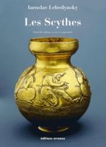 24214 - Lebedynsky, I. - Scythes (Les)