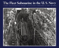 24239 - Allen, J.D. - Fleet submarine in the US Navy (The)