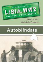 24244 - IAI,  - Italia e la politica internazionale. ed. 2002 (L')